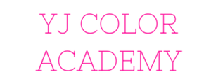 YJ Color Academy